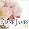 Diane James Home