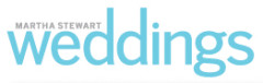 logo-martha-stewart-weddings